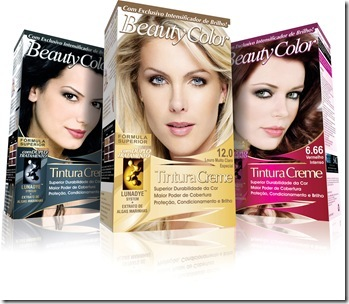 Tintura%20Creme%20Beauty%20Color
