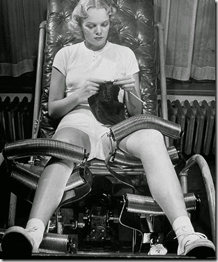 vintage-beauty-salon-equipment-5