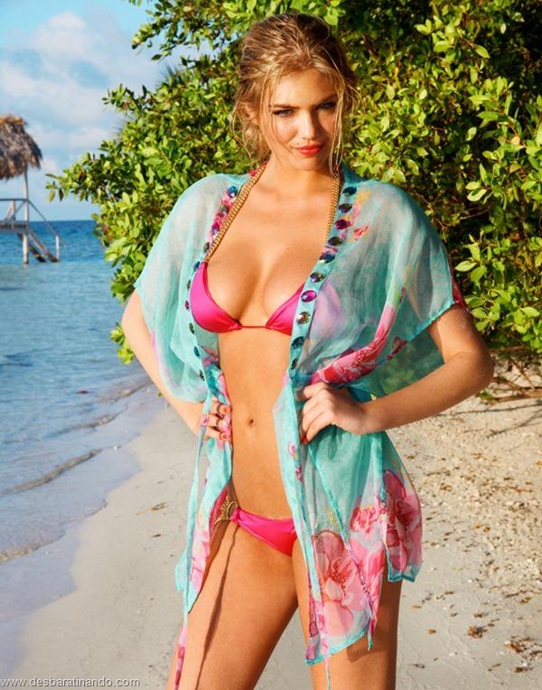 kate-upton-linda-sexy-sensual-sedutora-bikine-biquine-lingerie-boobs-blonde-desbaratinando (46)