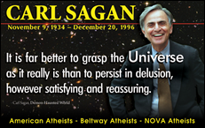 Carl-Sagan-copy