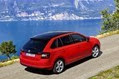Skoda-Rapid-Spaceback-13