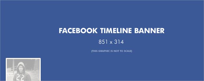 plantillas para que diseñen sus headers en Facebook y Twitter, todo en archivos de Photoshop