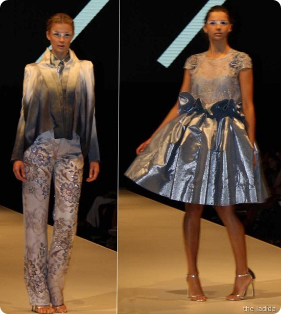 UTS the Future in Fashion Graduate Show 2012 - Jeni Kartono 2[4]