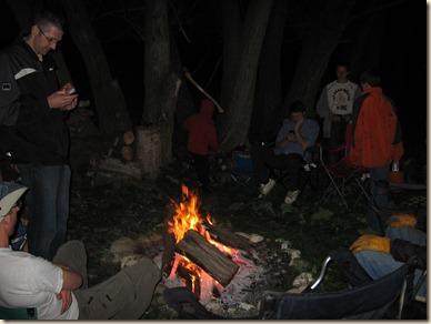 camp 001