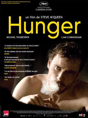 hunger_383314