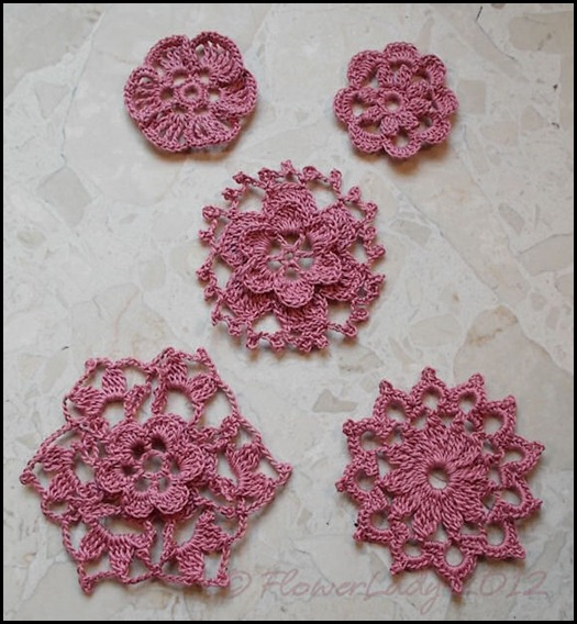 crochet-roses-2a-dusty-rose