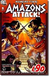 P00039 - 17c - Amazon Attack howtoarsenio.blogspot.com #6
