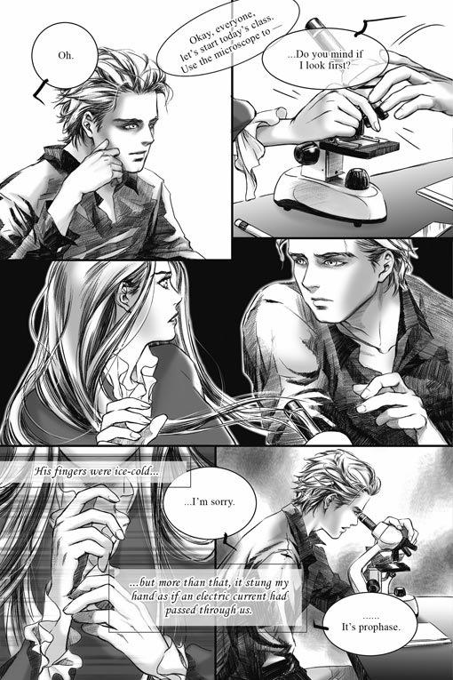 twilight-graphic-novel