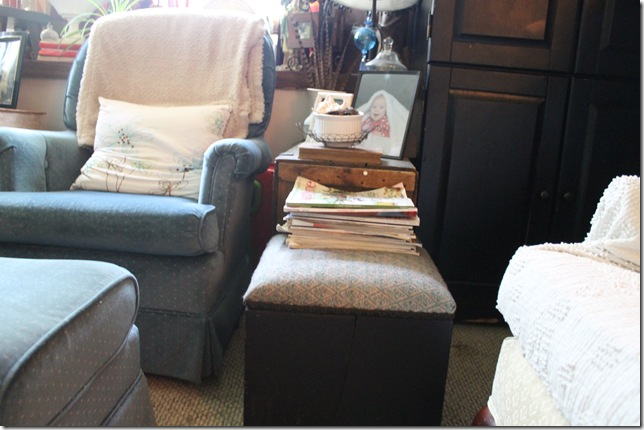 living room 085