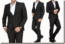 Groupon : Buy Designer Readymade Suit With 2 Colors at Rs.1999 only