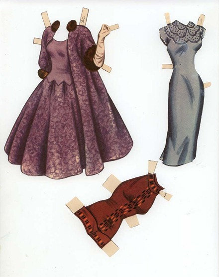 patti-page-clothes-page-2-2-29-12-24061