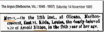 14-11-1885