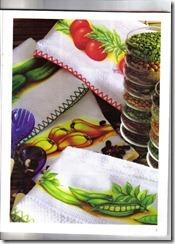 apostila de pintura em tecido (7)