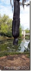 Sculpture Park 026