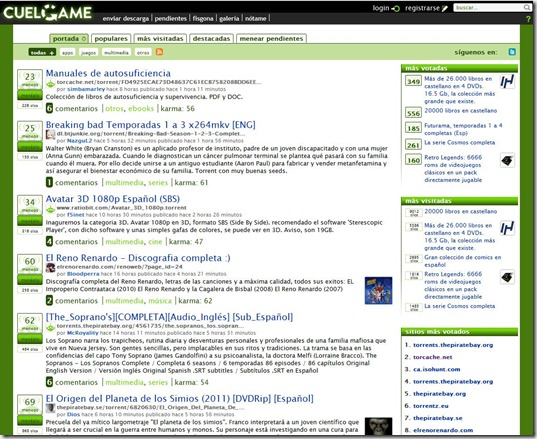 cuelgame.net_2012-robi