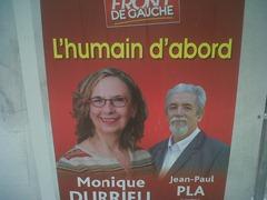 Tolosa junh 2012 098