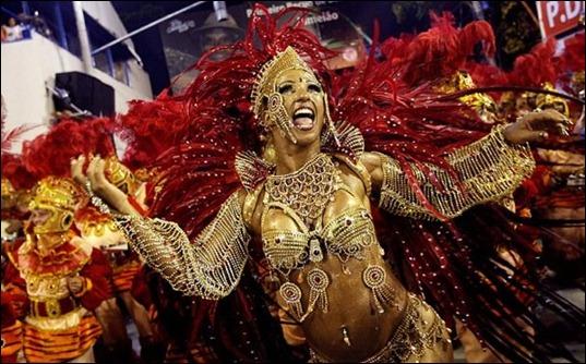 1235739419_rio_carnival21