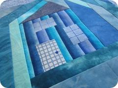 Quilts 2012 3 6 018 (Medium)