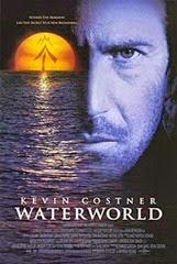 215px-Waterworld