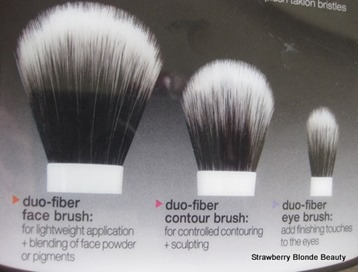 Real-Techniques-Duo-Fiber-make-up-brush-Collection