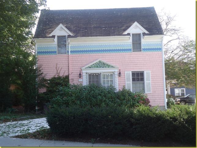 Rhode Island 2011 020