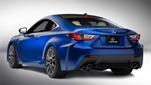 New-Lexus-RC-F-4