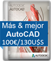 Cad-MasMejor_thumb2