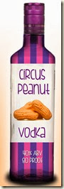 CIRCUS-PEANUT-FIN