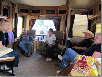 Donna.Ken,Angela,Len,&Phyllis09-18-12a