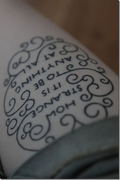 tattoos-text-awesome-41
