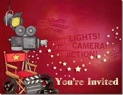 B&C_MovieInvite-front-w