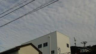20140915-004.jpg