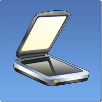 Scanner Pro - Scan multi-page documents into high-quality PDFs (Print Documents, Photos, & Notes from your iPhone)