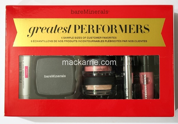 c_GreatestPerformersBareMinerals