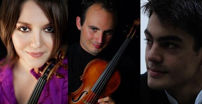 Συναυλία υπέρ της Φιλαρμονικής Σχολής Κεφαλληνίας (6.7.2013)[video]