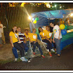 1SemanaFestaSantaCecilia -9-2012.jpg