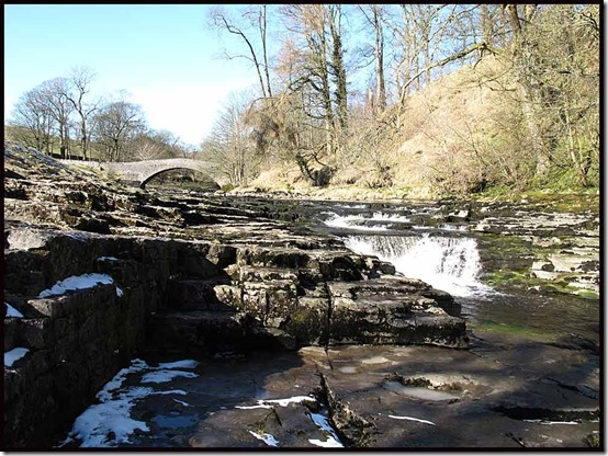 1227-Stainforth-Force-1