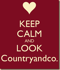 keep-calm-and-look-countryandco