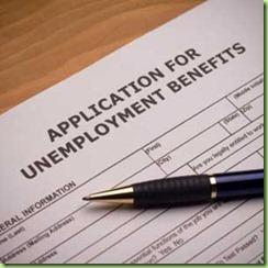 unemployment-3