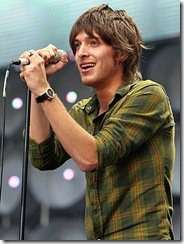 barrue paolo nutini