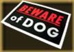 beware_of_dog_sign