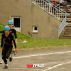 20080621 OKRES Vitkov 178.jpg