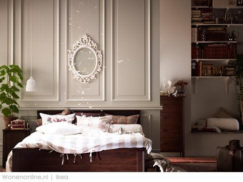 wonenonline-ikea-woonaccessoires-meubelen-voorjaar-2013-01