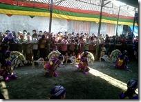 kuda-lumping-turonggo-kridotomo-20120902 (2)