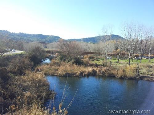 puente_madera_alcala_zulema (2)