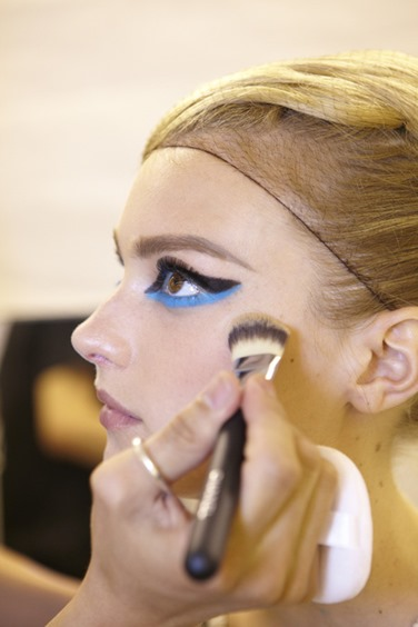 Beauty_Chanel_Resort2014_7