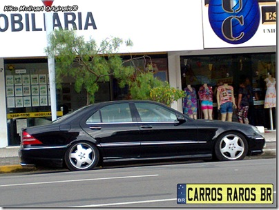 Mercedes-Benz S55 AMG (6)