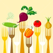 istockphoto_15755406-fresh-vegetables