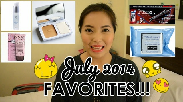 july faves.Still007