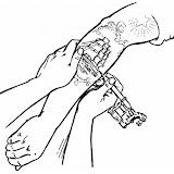 tatuaje-t13282.jpg